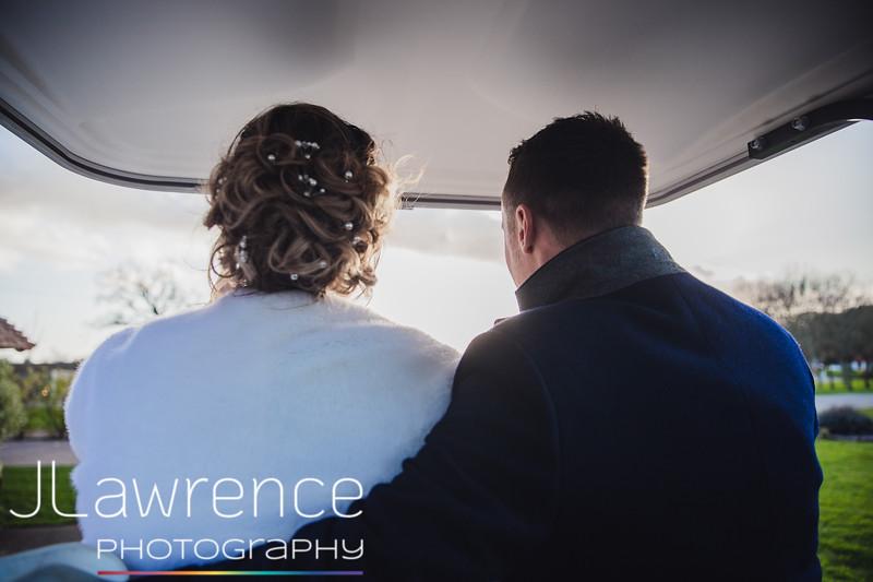 wedding-francesca-585-2