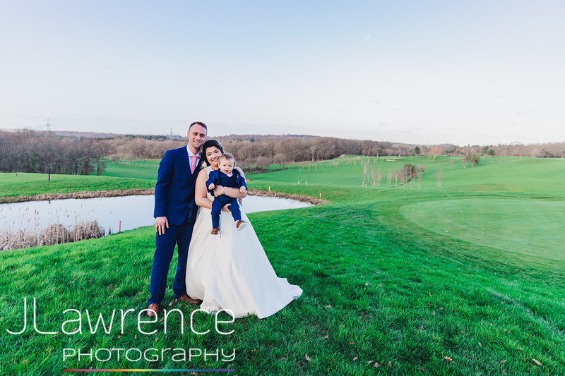 wedding-francesca-807-2