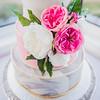 wedding-francesca-1167-2