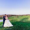 wedding-francesca-755-2