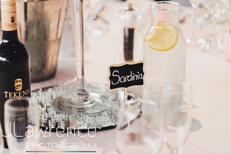 Francesca-wedding-420