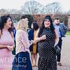 wedding-francesca-304-2