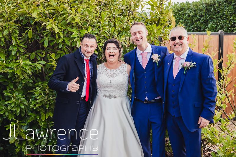 wedding-francesca-372-2