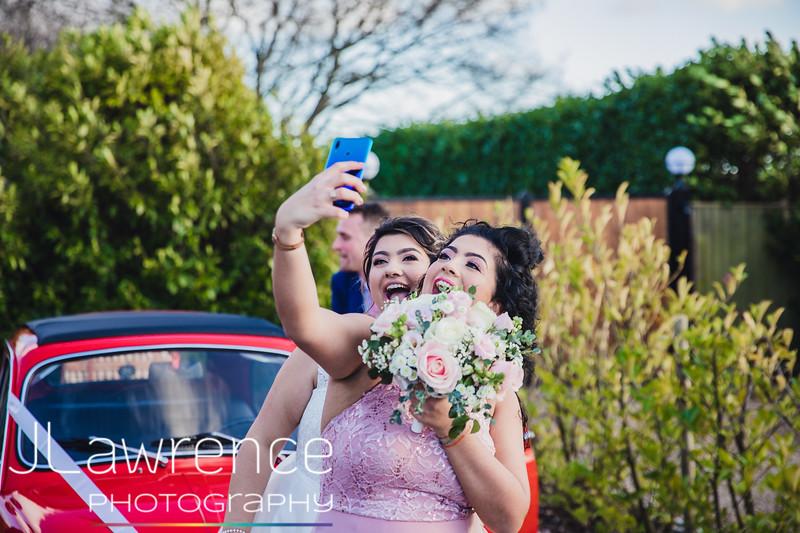 wedding-francesca-563-2