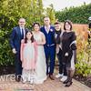 wedding-francesca-353-2