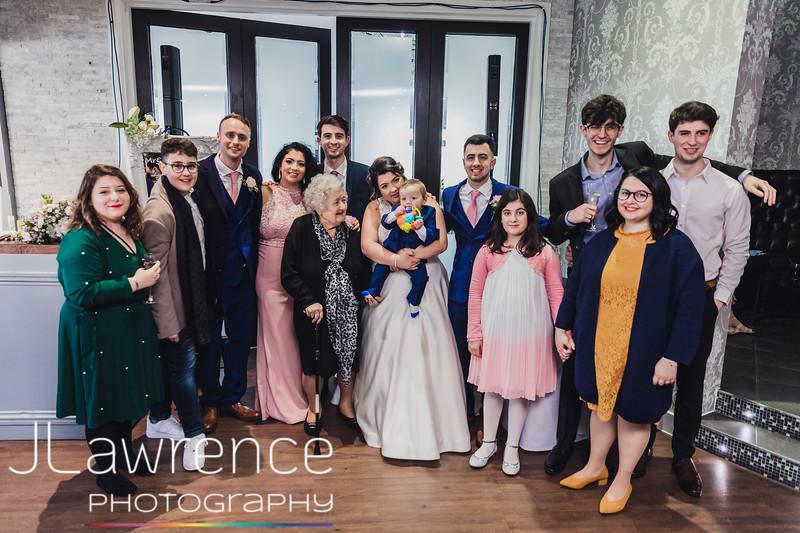 wedding-francesca-1104-2