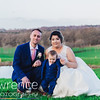 wedding-francesca-865-2