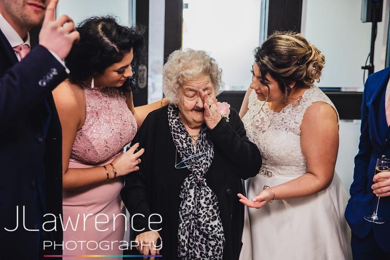 wedding-francesca-1092-2