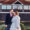 wedding-francesca-962-2