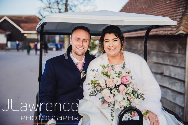 wedding-francesca-582-2