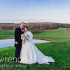 wedding-francesca-664-2