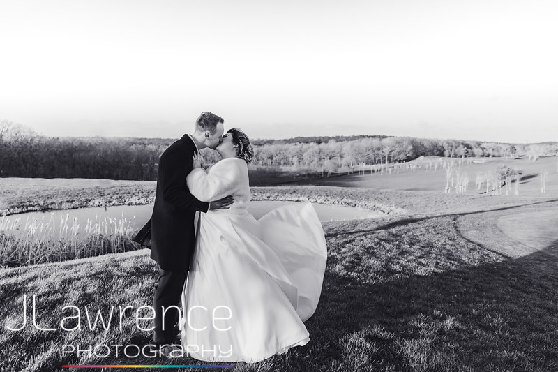 wedding-francesca-699-2