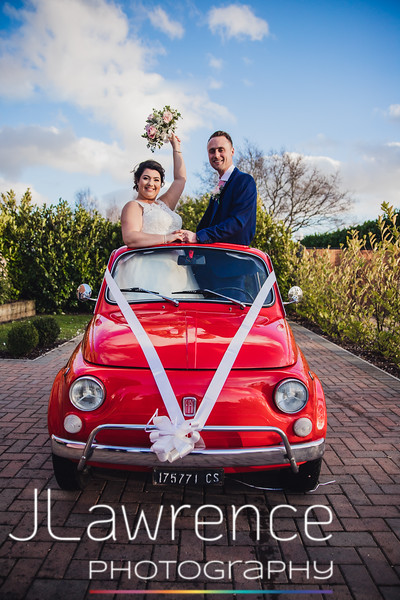 wedding-francesca-535-2