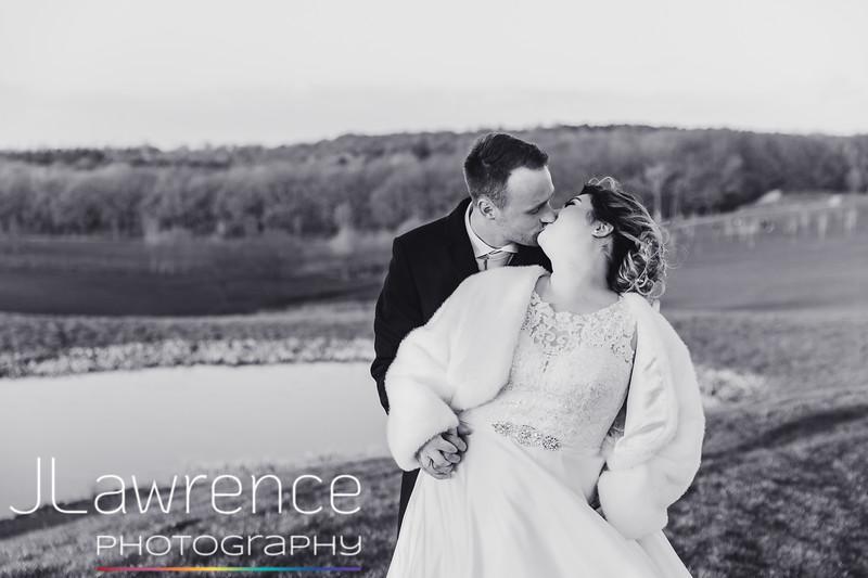wedding-francesca-726-2