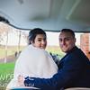 wedding-francesca-978-2