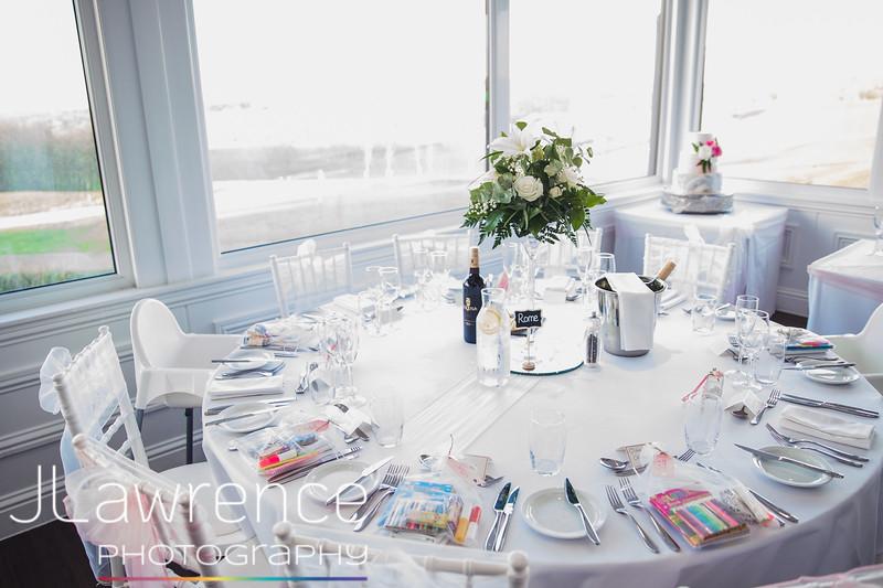 wedding-francesca-1025-2