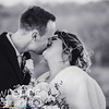 Francesca-wedding-298