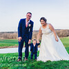 wedding-francesca-823-2