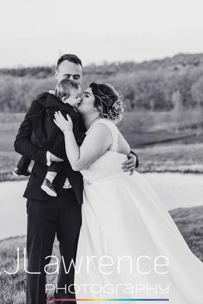 Francesca-wedding-341