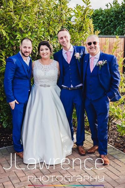 wedding-francesca-391-2