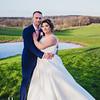 wedding-francesca-742-2