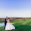 wedding-francesca-756-2