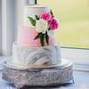 Francesca-wedding-396