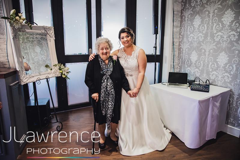 wedding-francesca-1078-2