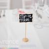 wedding-francesca-1031-2