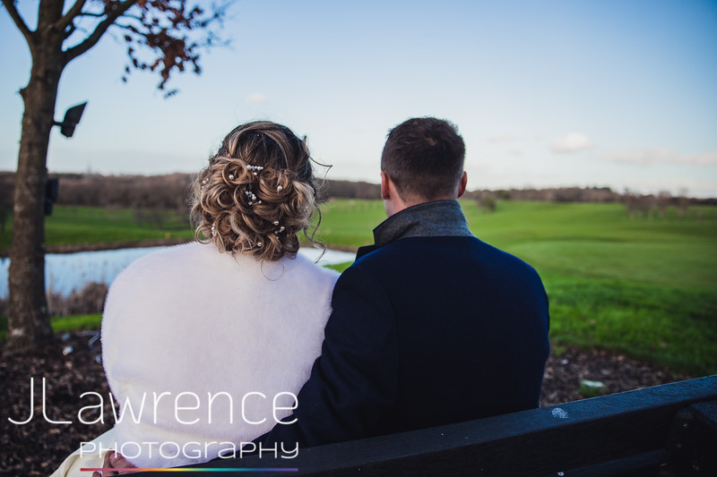 wedding-francesca-605-2