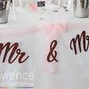 Francesca-wedding-397
