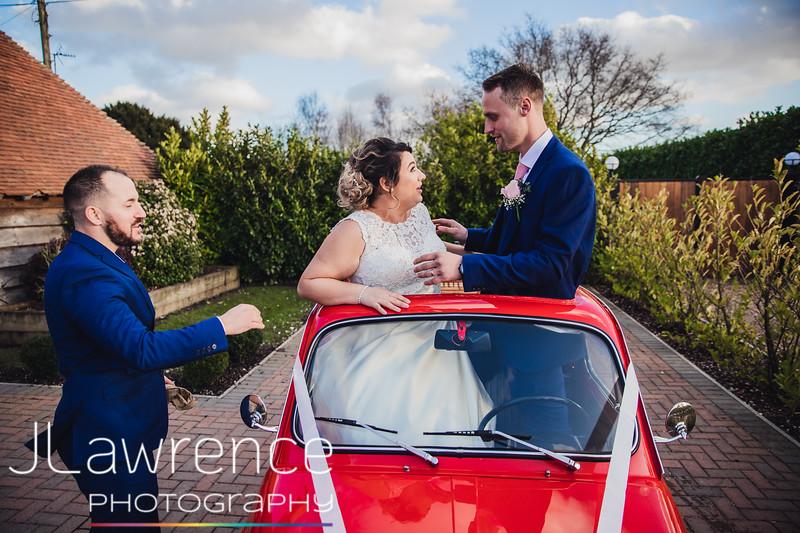 wedding-francesca-504-2