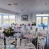 wedding-francesca-1058-2