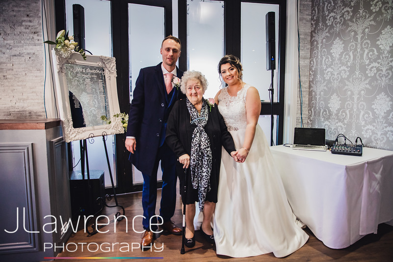 wedding-francesca-1070-2