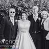 wedding-francesca-431-2