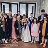 wedding-francesca-1099-2