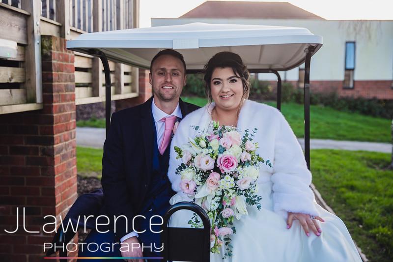 wedding-francesca-973-2
