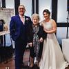 wedding-francesca-1118-2