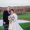 wedding-francesca-666-2