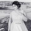 wedding-francesca-914-2