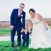 wedding-francesca-826-2