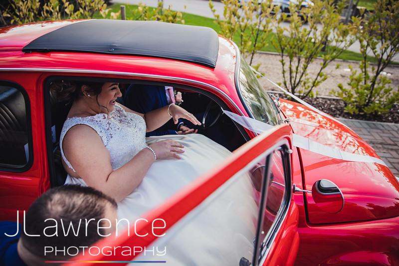 wedding-francesca-482-2