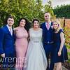 wedding-francesca-413-2