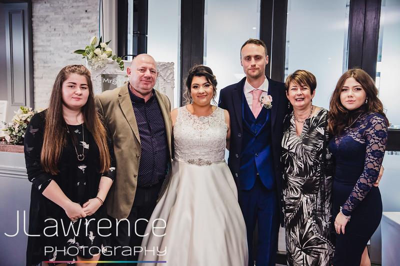wedding-francesca-1137-2