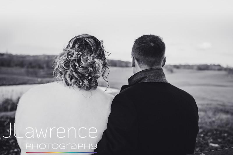 wedding-francesca-604-2