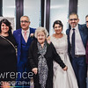 wedding-francesca-1124-2