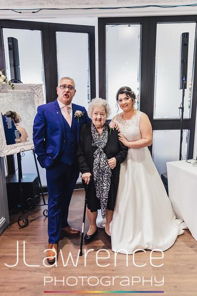 wedding-francesca-1119-2