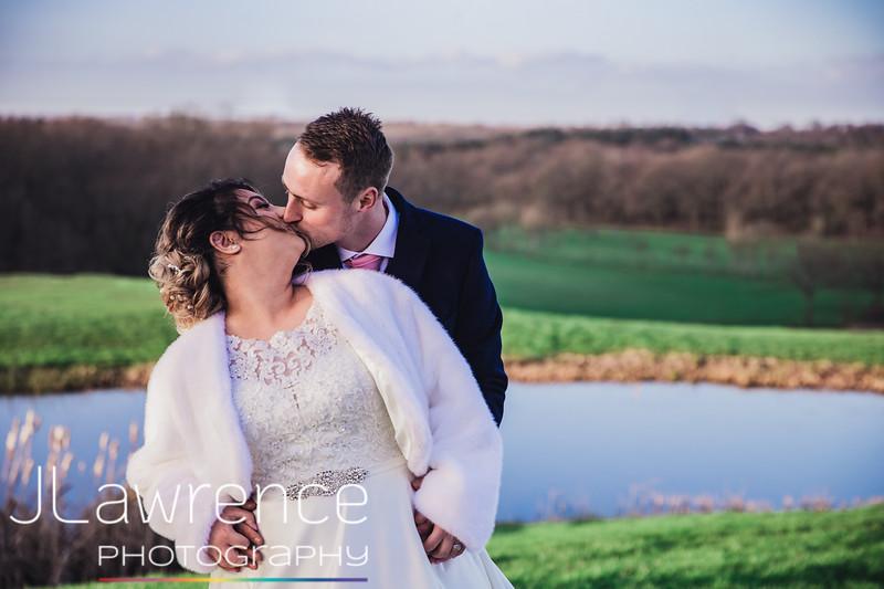 wedding-francesca-720-2