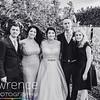 wedding-francesca-414-2