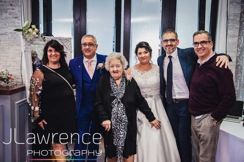 wedding-francesca-1130-2